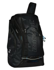 Babolat Racket Backpack Maxi