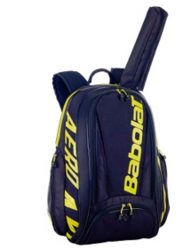 Babolat Racket Backpack Pure Aero 2021
