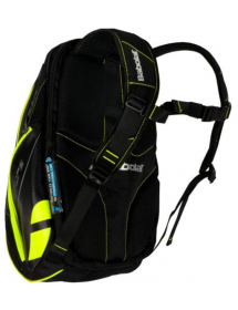 Babolat Racket Backpack Pure Aero 2021