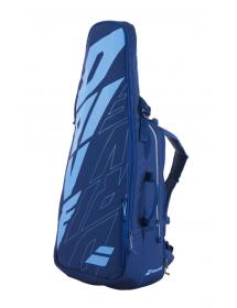 copy of Babolat Racket Backpack Pure Aero 2021