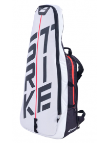 Babolat Racket Backpack Pure Strike