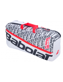 Babolat Duffelbag M Pure Strike