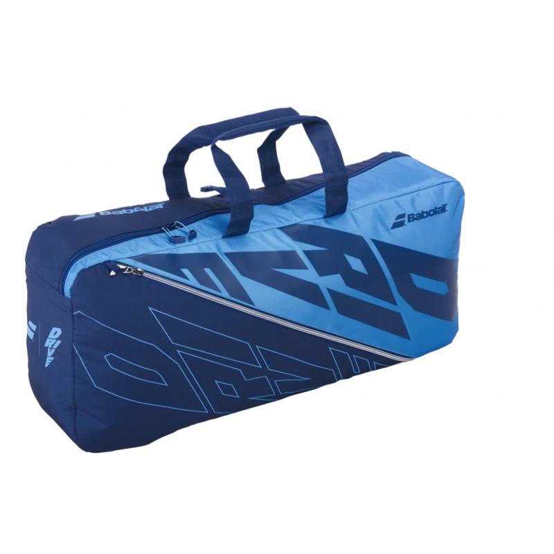Babolat Duffelbag M Pure Drive 2021