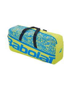 Babolat Duffelbag M Classic Gelb