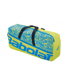 Babolat Duffelbag M Classic Yellow