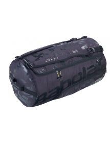 Babolat Duffelbag XL Schwarz