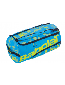 Babolat Duffel Bag XL Blue