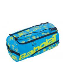 Babolat Duffelbag XL Blau