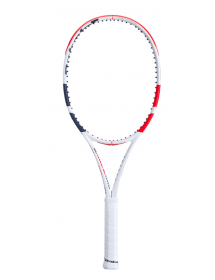 Babolat Pure Strike 100-300g Unstrung