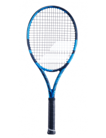 Babolat Pure Drive Junior 25 240g Bespannt