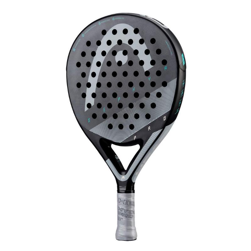 HEAD Graphene 360 Zephyr Pro