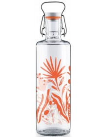 Soulbottle wildflowers with handle (1l)