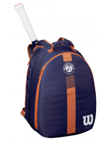 Wilson Roland Garros racket backpack