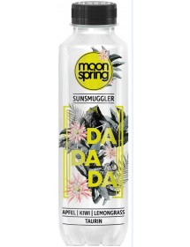 moonspring sunsmuggler (500ml)