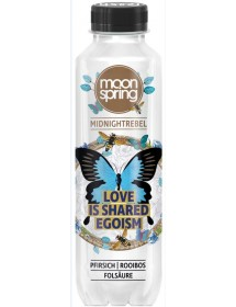 moonspring midnightrebel (500ml)