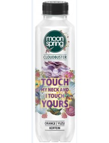 moonspring cloudbuster (500ml)