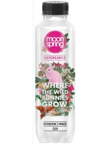 moonspring daydreamer (500ml)