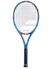 Babolat Pure Drive 300g covered