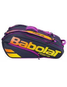 Babolat RAFA 12er Schlägertasche