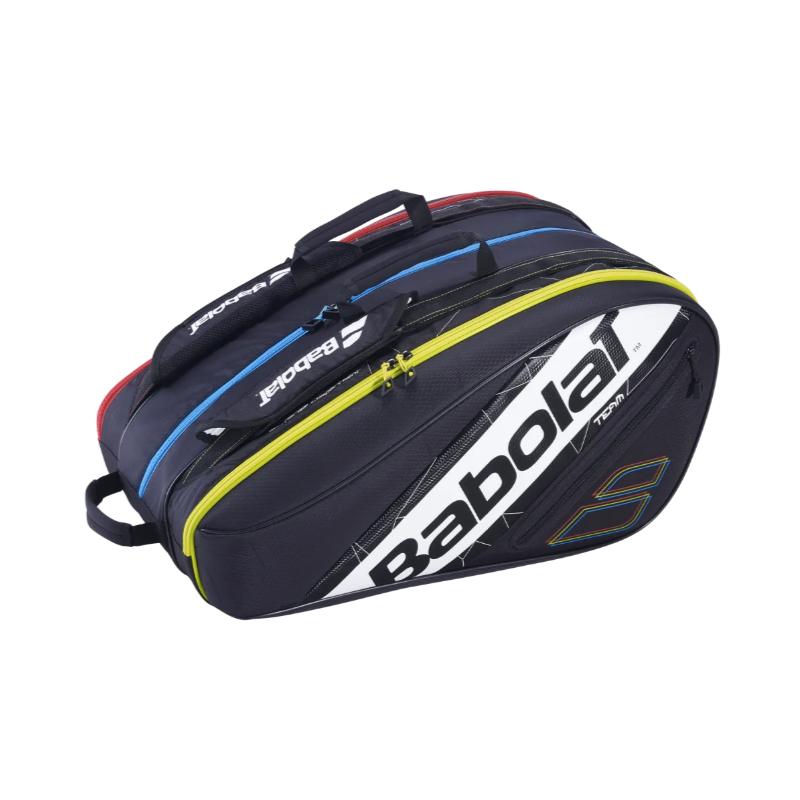 Babolat Racketholder Team Padel