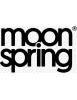 moonspring